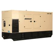 Máy phát điện Doosan 700kVA DDS-748T