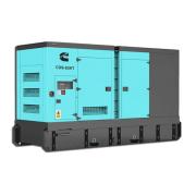 Máy phát điện Cummins 55kVA CDS-65KT