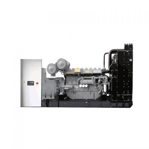 Perkins 1000kVA PDS_1100T