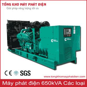 máy-phát-điện-650kVA