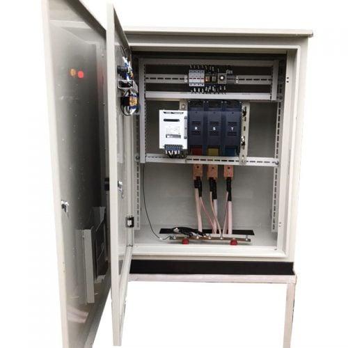 Tủ ATS 1250A chuyển nguồn tự động