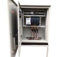 Tủ ATS 1600A chuyển nguồn tự động