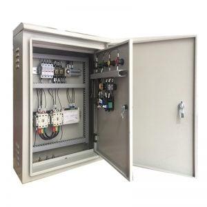 Tủ ATS 80A chuyển nguồn tự động