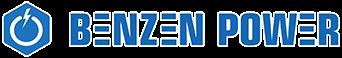 Tổng Kho Máy Phát Điện Benzen Power 【Uy Tín - Chất Lượng】