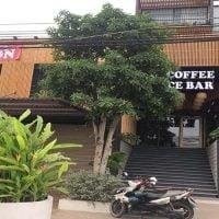 Nhà hàng tại huyện Trảng Bom