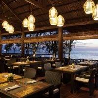 Nhà hàng ăn tại Phú Quốc tỉnh Kiên Giang