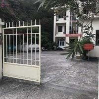 Phòng cảnh sát giao thông đường thủy tỉnh Quảng Ninh