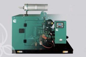 máy phát điện cummins 1010kVA