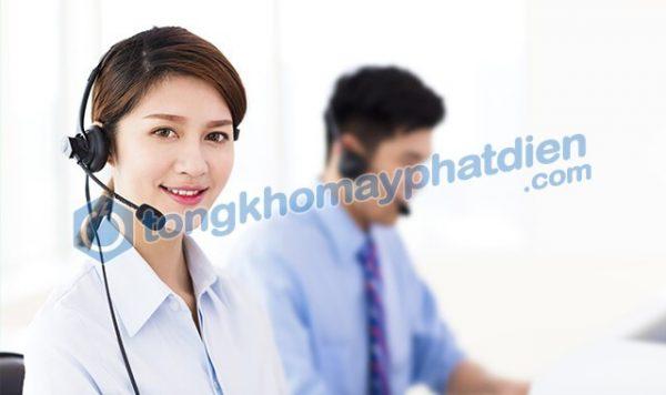 tongkhomayphatdien.com