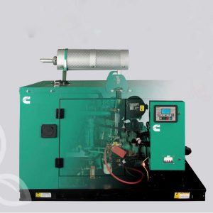 Máy phát điện 3 pha 15kVA loại nào tốt?