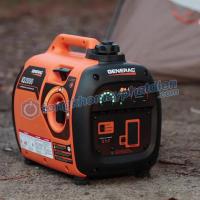 7 máy phát điện mini không ồn siêu êm