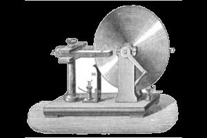 Đĩa Faraday