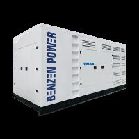 Máy phát điện VMAN 750kVA