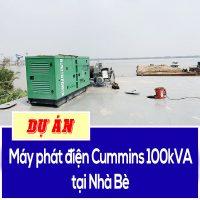 Cummins-100kva-nha-be-2021-anh-dai-dien