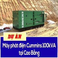 du-an-may-phat-dien-cummins-100kva-cho-nha-may-thuy-dien-tai-cao-bang