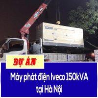 may-phat-dien-iveco-150kva-tai-ha-noi