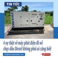 4-su-that-ve-may-phat-dien-de-no-dong-co-diesel
