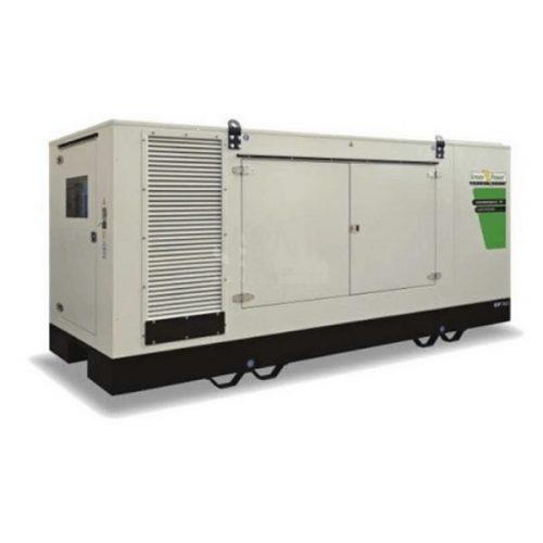 Máy phát điện 700kVA động cơ Perkins chính hãng - Giá rẻ