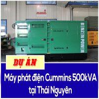 du-an-may-phat-dien-500kva-tai-thai-nguyen