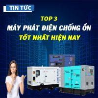 may-pha-dien-chong-on-tot-nhat-900x900