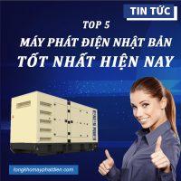 may-phat-dien-noi-dia-nhat-ban-tin-tuc