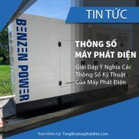 y-nghia-thong-so-ky-thuat-may-phat-dien