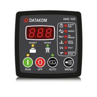 Bảng điều khiển DATAKOM 105