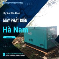 tin-tuc-ban-giao-may-phat-dien-tai-ha-nam-1